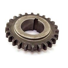 Omix-ADA 17455.09 Crankshaft Sprocket