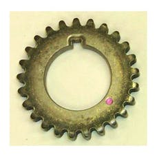 Omix-Ada 17455.13 Crankshaft Sprocket
