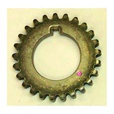 Omix-ADA 17455.13 Crankshaft Sprocket