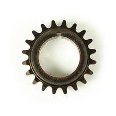 Omix-Ada 17455.15 Crankshaft Sprocket