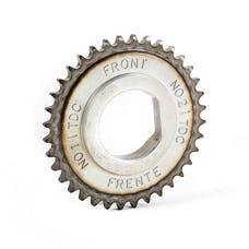 Omix-ADA 17455.19 Timing Crankshaft Sprocket