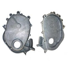 Omix-Ada 17457.01 Timing Chain Cover
