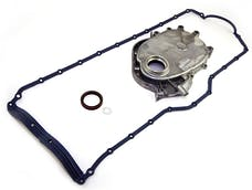 Omix-Ada 17457.07 Timing Cover Kit