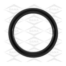 Omix-Ada 17458.02 Crankshaft Oil Seal