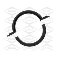 Omix-ADA 17458.03 Rear Crank Seal