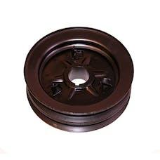 Omix-Ada 17460.01 Crankshaft Pulley