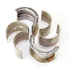 Omix-Ada 17465.04 Main Bearing Set