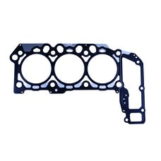 Omix-Ada 17466.11 Cylinder Head Gasket, 3.7L, Left/Right