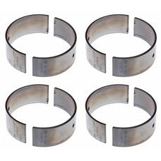 Omix-ADA 17467.57 Connecting Rod Bearing
