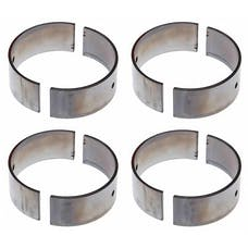 Omix-ADA 17467.60 Connecting Rod Bearing