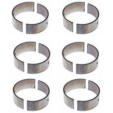 Omix-ADA 17467.63 Connecting Rod Bearing