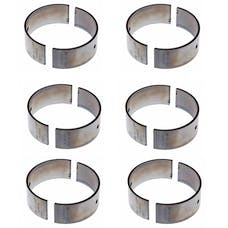 Omix-ADA 17467.64 Connecting Rod Bearing