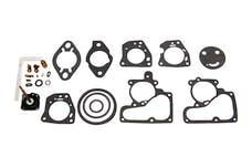 Omix-ADA 17705.11 Carburetor Gasket Set