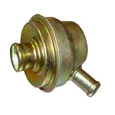 Omix-ADA 17713.01 Crankcase Vent