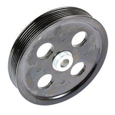 Omix-Ada 18011.02 Pulley, Power Steering Pump