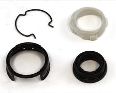 Omix-Ada 18019.03 Steering Shaft Repair Kit