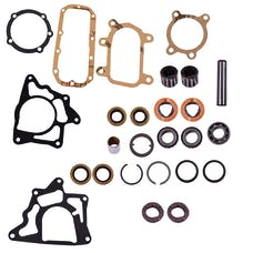 Omix-Ada 18601.01 Transfer Case Overhaul Repair Kit