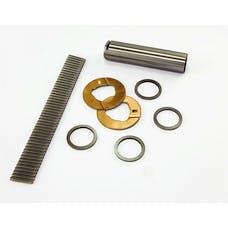 Omix-Ada 18605.01 Intermediate Shaft Kit