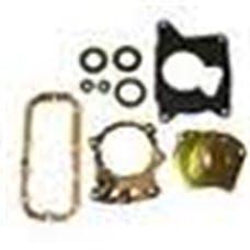Omix-Ada 18605.02 Intermediate Gear Shaft Kit