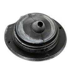 Omix-Ada 18886.95 Innter Shifter Boot