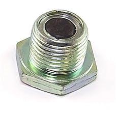 Omix-Ada 18887.74 AX15 Drain Plug
