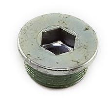 Omix-Ada 18887.81 AX15 Transmission Housing Plug