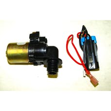 Omix-ADA 19108.05 Front Windshield Washer Pump