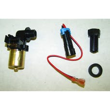 Omix-ADA 19108.06 Front Windshield Washer Pump