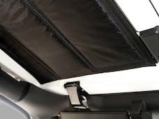 Outland Automotive 391210901 Hardtop Insulation Kit, 2-Door