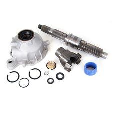 Outland Automotive 391867660 Slip Yoke Eliminator Kit