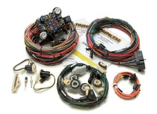 Painless 20114 Chassis Wiring Harness