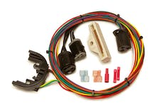 Painless 30812 DuraSpark II Ignition Harness