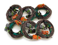 Painless 60315 Emission Harness (for Part #60203)