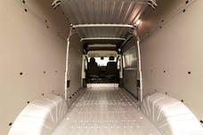 Penda DVP4250150X Penda Van Panel System