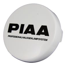 PIAA 44010 40 Series Driving Lamp Cover