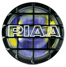 PIAA 05291 520 Series ION Fog Lamp Kit 85w