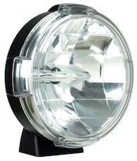 PIAA 05772 LP570 Series LED Driving Lamp Kit
