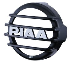 PIAA 45602 LP560 Mesh Lamp Grill Guard