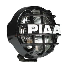 PIAA 73506 510 Series Intense White All Terrain Pattern Auxiliary Lamp