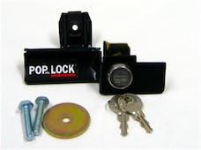 Pop and Lock PL1050 Manual Tailgate Lock