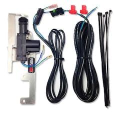 Pop and Lock PL8340 Power Tailgate Lock