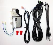 Pop and Lock PL8500 Power Tailgate Lock