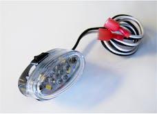 Pop and Lock PL9135 LED Light Kit