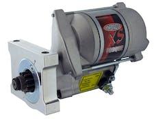Powermaster 9500 XS Torque Starter