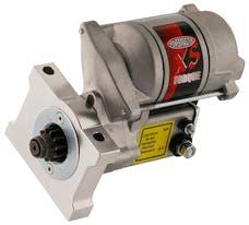 Powermaster 9510 XS Torque Starter