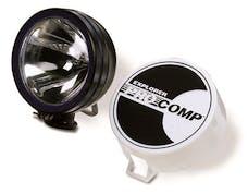 Pro Comp Suspension 9004 LIGHTING