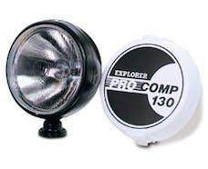 Pro Comp Suspension 9131 LIGHTING