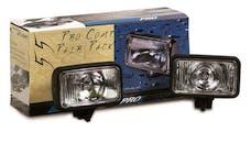 Pro Comp Suspension 9200 LIGHTING