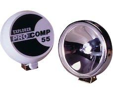 Pro Comp Suspension 9550 LIGHTING