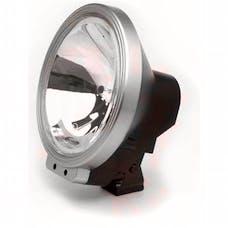 Pro Comp Suspension 9911 LIGHTING